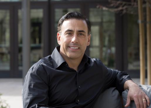 Sergio Monsalve
